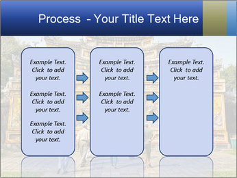 0000072070 PowerPoint Template - Slide 86