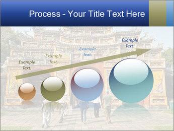 0000072070 PowerPoint Template - Slide 87