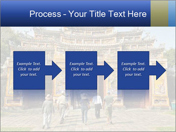 0000072070 PowerPoint Templates - Slide 88