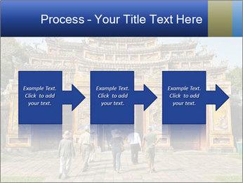 0000072070 PowerPoint Template - Slide 88