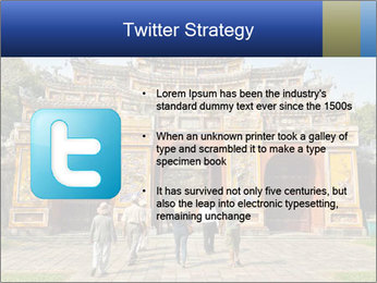 0000072070 PowerPoint Template - Slide 9