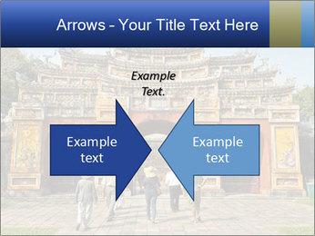 0000072070 PowerPoint Template - Slide 90