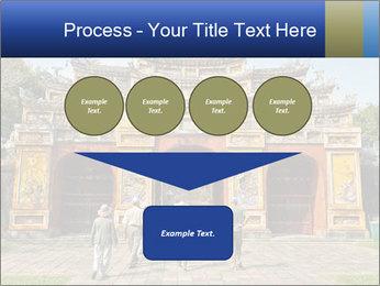 0000072070 PowerPoint Template - Slide 93