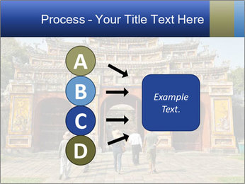 0000072070 PowerPoint Templates - Slide 94
