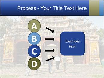 0000072070 PowerPoint Template - Slide 94