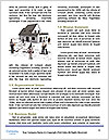 0000072070 Word Template - Page 4