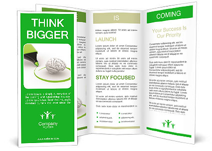 0000072071 Brochure Template