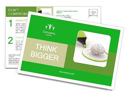0000072071 Postcard Templates