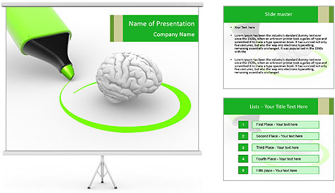 0000072071 PowerPoint Template
