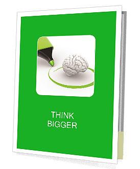 0000072071 Presentation Folder