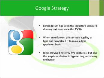 0000072071 PowerPoint Templates - Slide 10