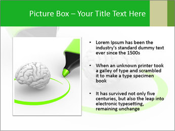 0000072071 PowerPoint Templates - Slide 13
