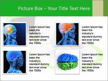 0000072071 PowerPoint Templates - Slide 14