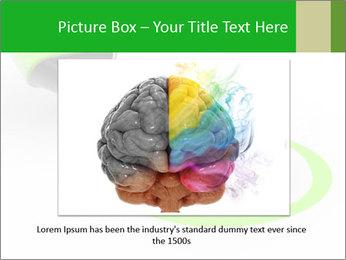 0000072071 PowerPoint Templates - Slide 15