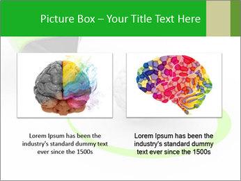 0000072071 PowerPoint Templates - Slide 18