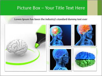0000072071 PowerPoint Templates - Slide 19