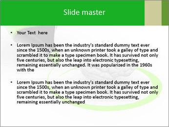 0000072071 PowerPoint Template - Slide 2