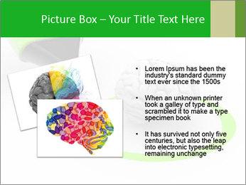 0000072071 PowerPoint Templates - Slide 20