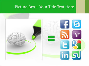 0000072071 PowerPoint Templates - Slide 21