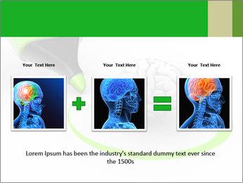 0000072071 PowerPoint Templates - Slide 22