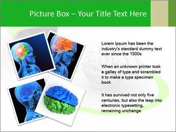 0000072071 PowerPoint Templates - Slide 23