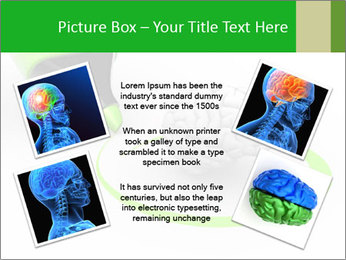 0000072071 PowerPoint Templates - Slide 24