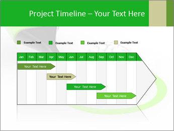 0000072071 PowerPoint Templates - Slide 25