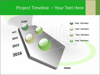 0000072071 PowerPoint Templates - Slide 26