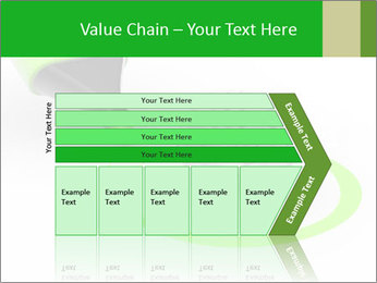 0000072071 PowerPoint Templates - Slide 27