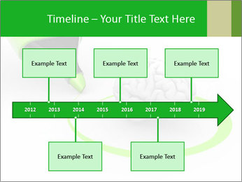 0000072071 PowerPoint Templates - Slide 28