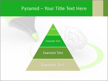 0000072071 PowerPoint Template - Slide 30