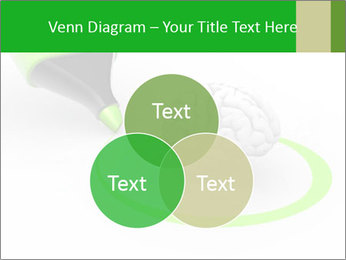 0000072071 PowerPoint Templates - Slide 33