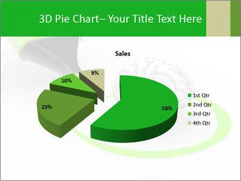 0000072071 PowerPoint Template - Slide 35