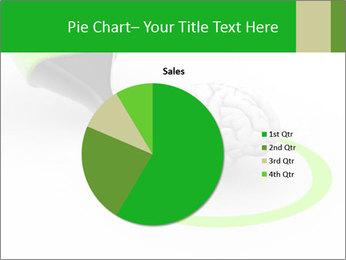 0000072071 PowerPoint Templates - Slide 36