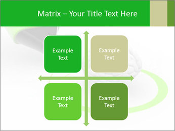 0000072071 PowerPoint Templates - Slide 37