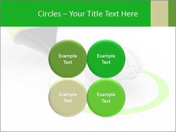 0000072071 PowerPoint Templates - Slide 38
