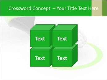 0000072071 PowerPoint Templates - Slide 39