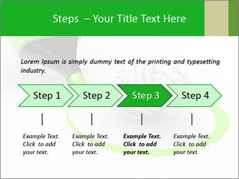 0000072071 PowerPoint Templates - Slide 4