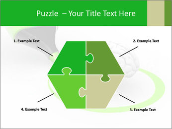 0000072071 PowerPoint Templates - Slide 40