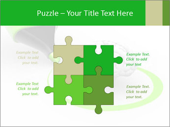 0000072071 PowerPoint Templates - Slide 43