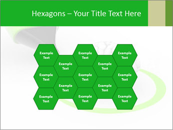 0000072071 PowerPoint Templates - Slide 44