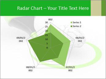 0000072071 PowerPoint Templates - Slide 51