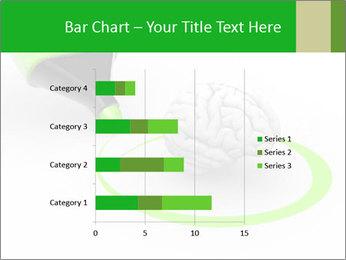 0000072071 PowerPoint Templates - Slide 52