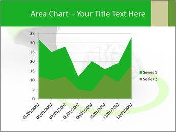 0000072071 PowerPoint Templates - Slide 53