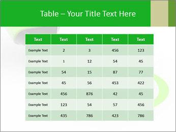 0000072071 PowerPoint Templates - Slide 55