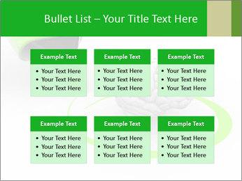 0000072071 PowerPoint Templates - Slide 56