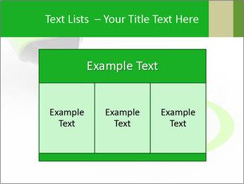 0000072071 PowerPoint Template - Slide 59