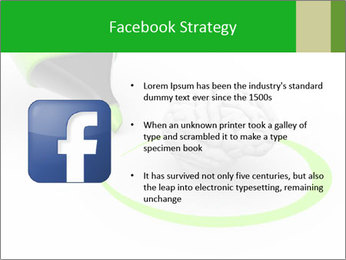 0000072071 PowerPoint Templates - Slide 6