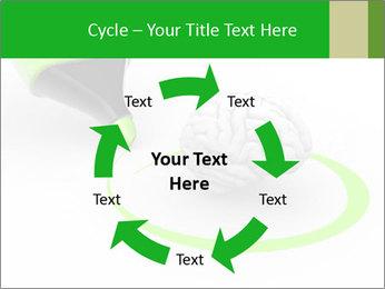 0000072071 PowerPoint Template - Slide 62