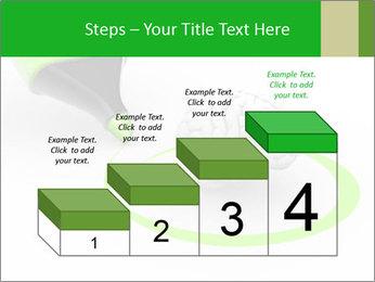0000072071 PowerPoint Templates - Slide 64